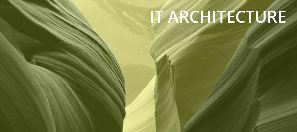 IT_Architecture